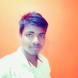 Bulu Pradhan