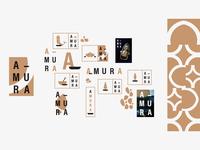 Amura universe