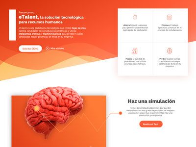 UI Website, Machine Learning ui website machine learning
