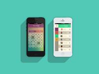 Bingo Web App