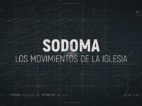 Sodoma titulo 03
