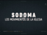 Sodoma titulo 02