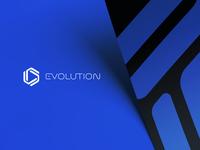 Evolution Branding
