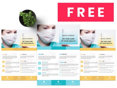 Free Flyer Template | Upcoming New Year Gift! free flyer template free flyer maker free flyer design templates best free corporate flyer flyer download free flyer download freebie free