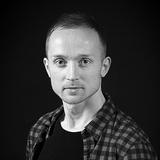 Rafał Helak