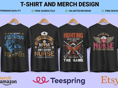 T-shirt design fishing t-shirt typography mom tshirt papa t-shirt hunting t-shirt design nursing tshirt bulk tshirt custom tshirt design typography design tshirts tshirtdesign design