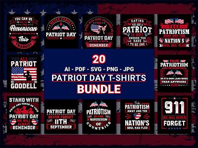 Patriot Day t-shirt design bundle samiras design typography t-shirt design logo design bulk t-shirt design patriot day t-shirt design custom t-shirt design illustration us army t-shirt design patriot day t-shirt design graphic design