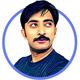 Abhinav Saraswat