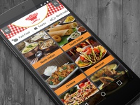 BiteFood, Find the Best Restaurants