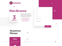 Tlw interna plan 01