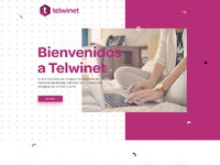 Telwinet home copia