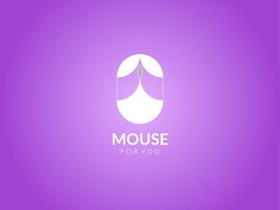 Mouse Design | Mouse logo | Modern logo | Corporate logo brand mark creative logo brand identity luxury logo mouse over a4tech logitech mx vertical microsoft surface mouse microsoft surface mouse apple magic mouse 2 apple magic mouse 2 ak masum mousepad apple mouse tech logo modern logo mouse logo mouse design