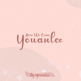 youanlee