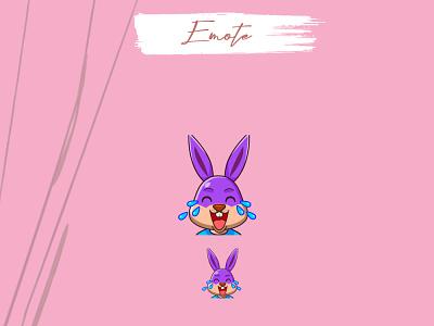 CUSTOM EMOTE DESIGN chibi twitch emotes twitch girl emotes streamer