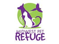 Midwest Pet Refuge