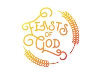 Local Church Logo