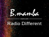 B.Mamba