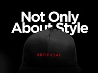Not Only About Style