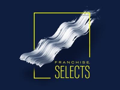 Franchise Select