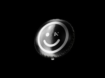 Artefact - 001 - Balloon