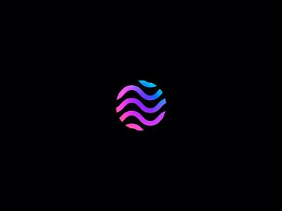 Beat - Logotype #dailylogochallenge icon minimal logotype logo designer design branding brand identity brand design brand
