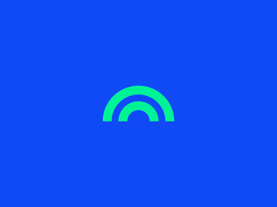 Arc - Logotype #dailylogochallenge icon minimal logotype logo designer design branding brand identity brand design brand