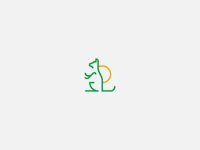 Sunnies - Logotype #dailylogochallenge icon minimal logotype logo designer design branding brand identity brand design brand