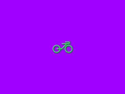 SterHip Bikes - Logotype #dailylogochallenge minimal icon logotype logo designer design branding brand identity brand design brand