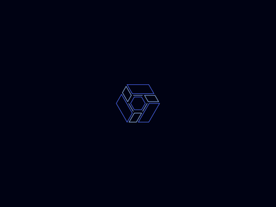 Capture - Logotype #dailylogochallenge minimal icon design branding brand identity brand design brand logotype logo designer