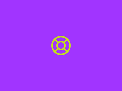 Drive - Logotype #dailylogochallenge minimal icon logotype logo designer design branding brand identity brand design brand