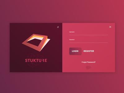 Stukture