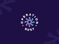 Operation Rust