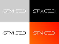 SPACED #2