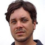 Daniel Bonates