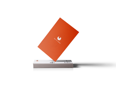 corporate logo branding logo