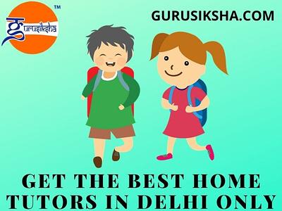 Where can I get the best home tutors in Delhi? hometuitionindelhiforteaching physicstutorindelhi hometuitionproviderindelhi mathshometutorinsouthdelhi tuitionsindelhi tutorsindelhi hometuitioninsouthdelhi hometutorsinsouthdelhi hometuitionindelhi hometutorindelhi