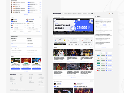 Eurostavka: Main page sports news sports experts experts tips forecasts sports feed matches home page rating bookmakers bookmakers sport news bonuses soccer sports book sports betting school betting eurostavka