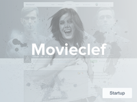 Movieclef ambitious project