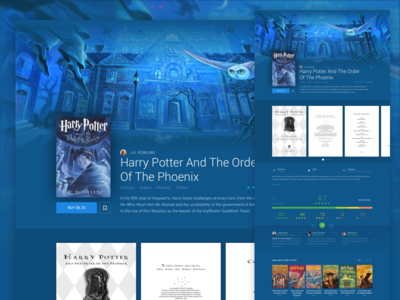 Google  -  Play Books