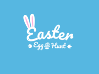 Twin: Easter logo