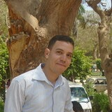 khaled abdalnasser