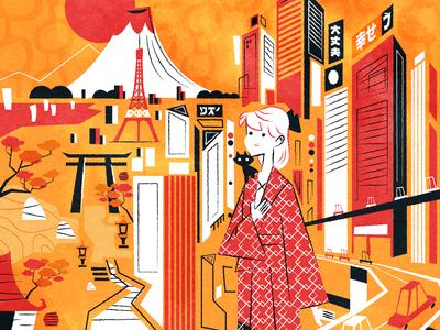 Nihon Joy