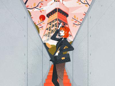 Tokyobunny