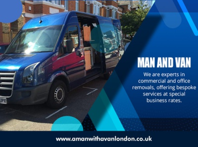 Man and Van North London removal van near me man and a van near me van service near me taxi van near me man and van near me man with van near me