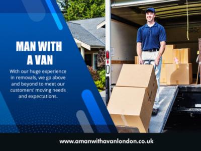 Man with a van East London man with van east london east london man and van man with a van east london luton van and man hire london anyvan luton van