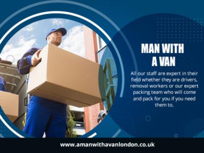 Man with a van West London man with van east london east london man and van man with a van east london luton van and man hire london anyvan luton van