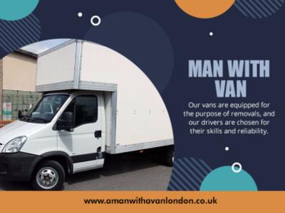 Man with Van removal van near me man and a van near me van service near me taxi van near me man and van near me man with van near me