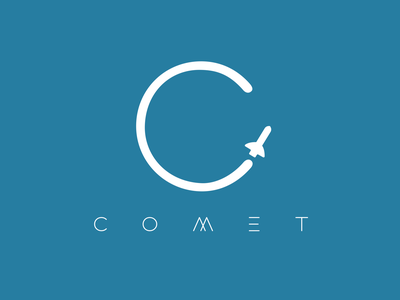 rocketship logo logo design minimal icon illustration design logo