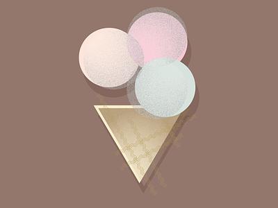 geometric logo geometric art minimal vector logo illustration logo design design geometric design geometric