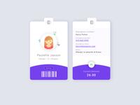 Digital ID Pass